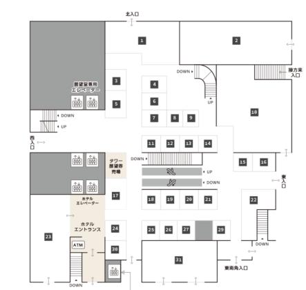 Kyodoai in Kyoto 2