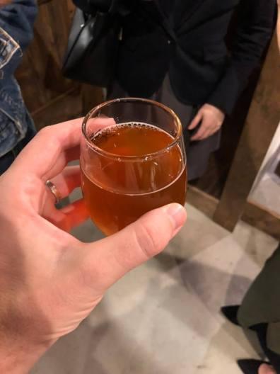 Yggdrasil Brewing Beer 2・イグドラジル ブルーイングビール2
