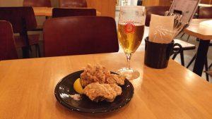 Emblem Social Bar Kanazawa・エンブレム ソーシャルバー金沢