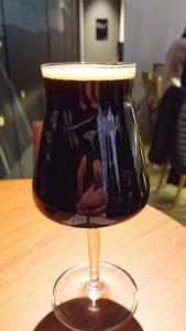 Tokaido Beer Kawasaki Factory Beer 1・Tokaido Beer Kawasaki Beer 2・東海度ビール川崎工場ビール2