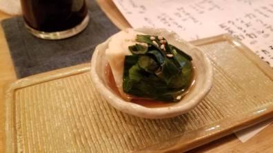 Kanei Shoten Food 2・金井商店フード2
