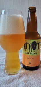 DD4D IPA #014