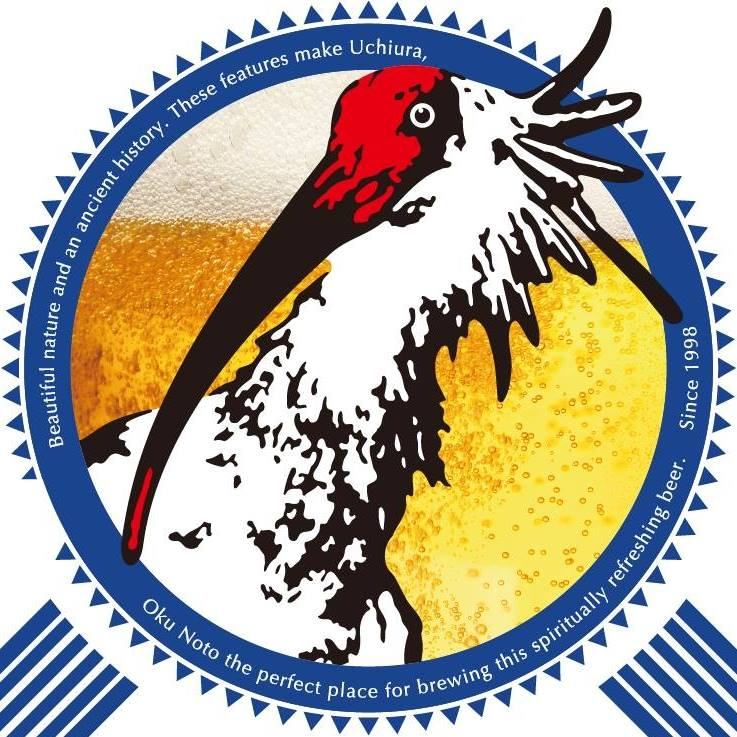 Nihonkai Beer Club Logo