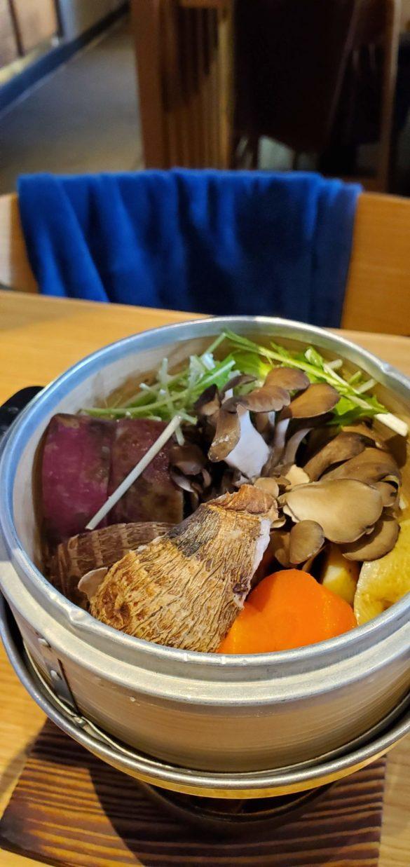 Shizu Bar Food 3 ・しずバルフード3