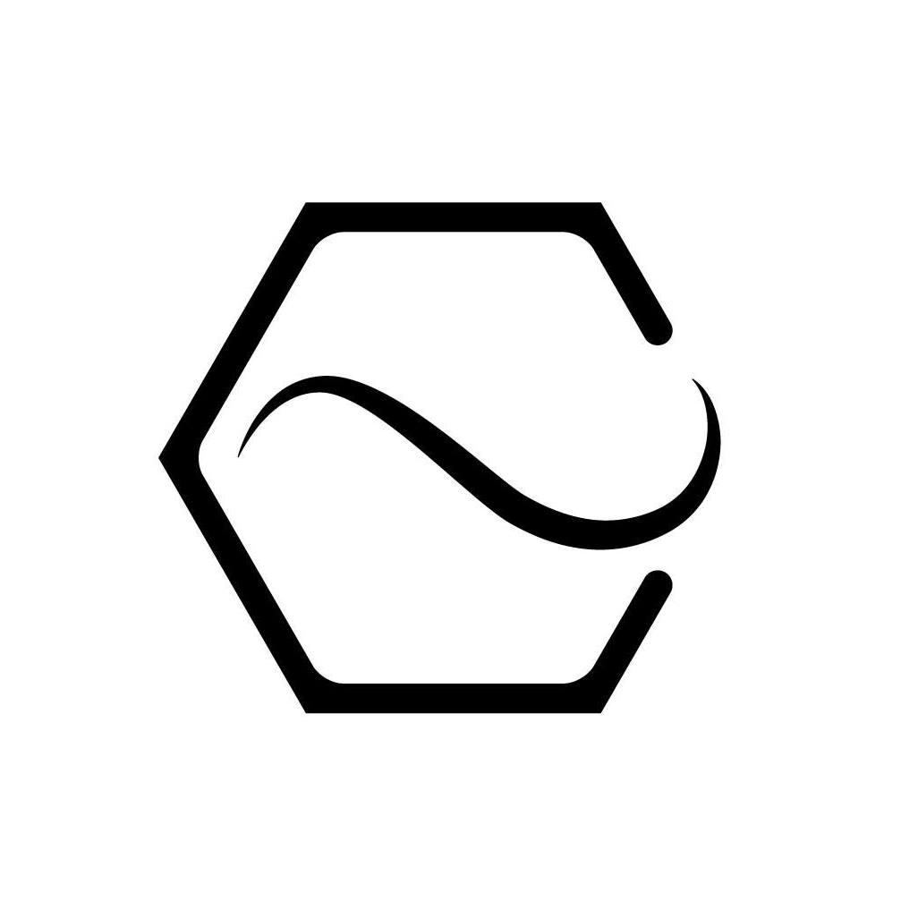 Nomcraft Brewing Logo