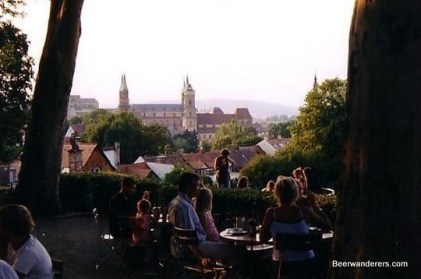 3-1816017-great_views_of_the_city_Bamberg