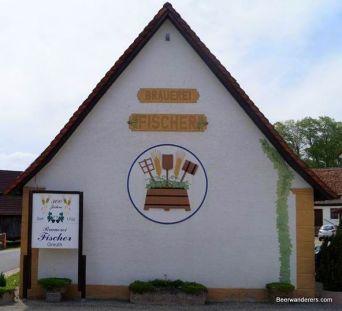 1-csm_Brauerei_Fischer_Greuth_e4c7c12401