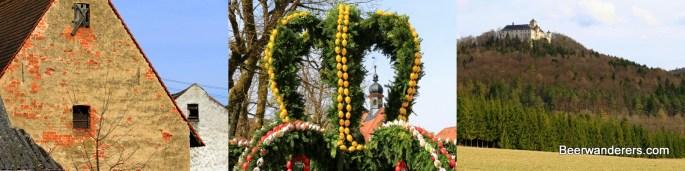 HeiligenstadtOttedit2