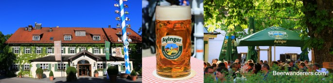 Ayinger Maibock 18-001