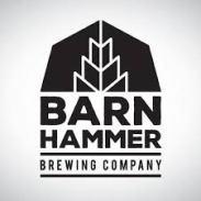 Barn Hammer