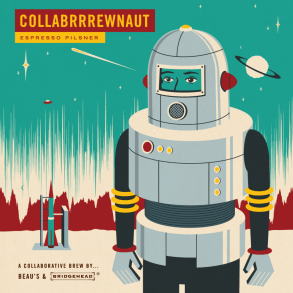 label-collabrrrewnaut-1024x1024
