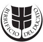 birrificio-del-ducato