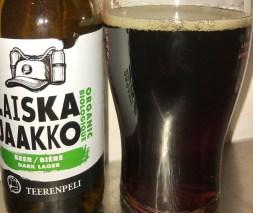 day-3-teerenpeli-laiska-jaakko-dark-lager