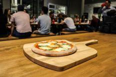 TCB Pizza 2