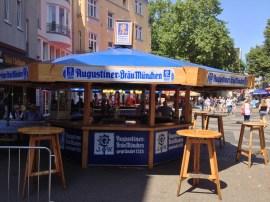 www.augustiner-braeu.de