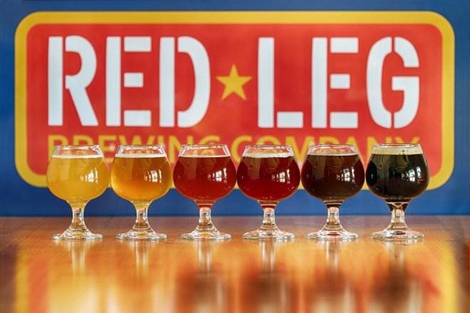 redleg-lineup