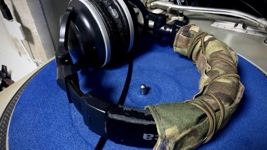dj item gear