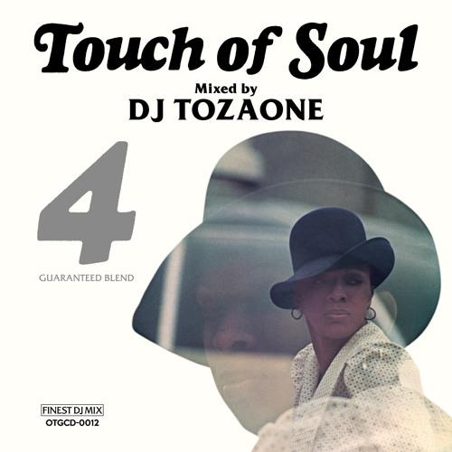 DJTOZAONE-TouchofSoul-4