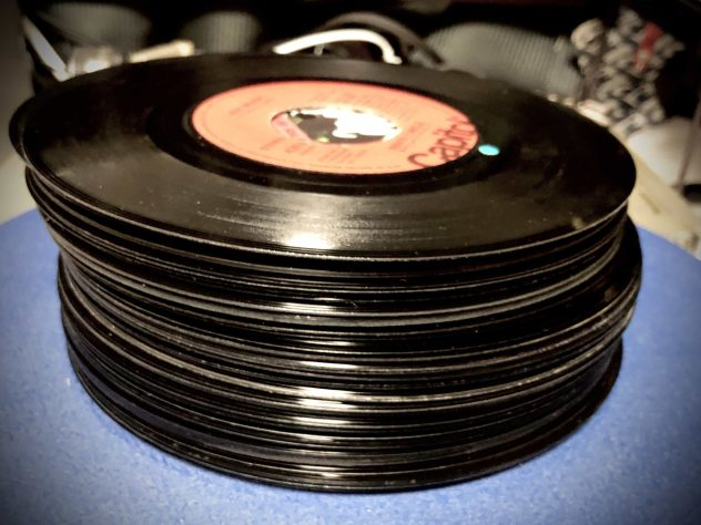 【Spotify】 Disco Funk Bandのメロウ曲