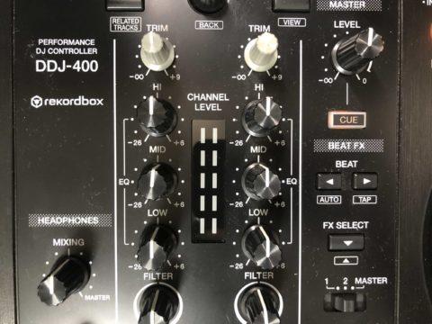 dj_pioneer_ddj-400