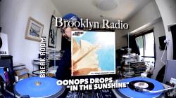brooklyn_radio_oonops_drops_dj_movie