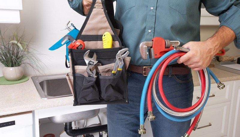 electrician port melbourne