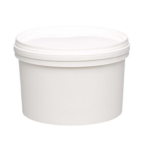 3kg Honey