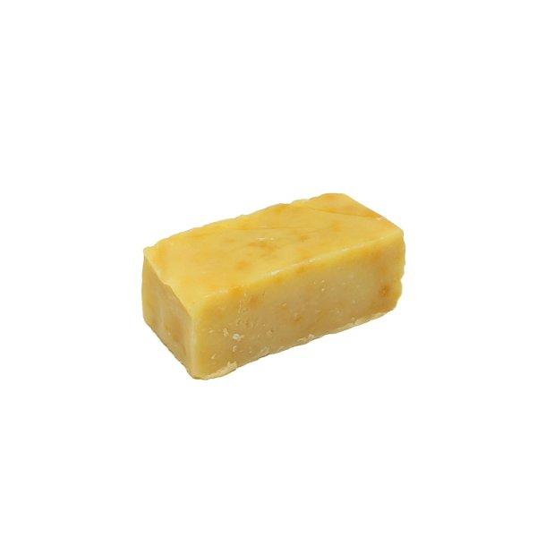 Simple Soap Bar
