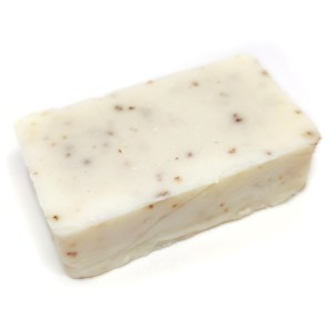 Therapeutic Soap Bar