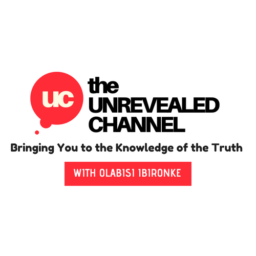 The Unrevealed Channel