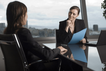 Top 28  NET Interview Questions and Answers for Senior  NET Developers