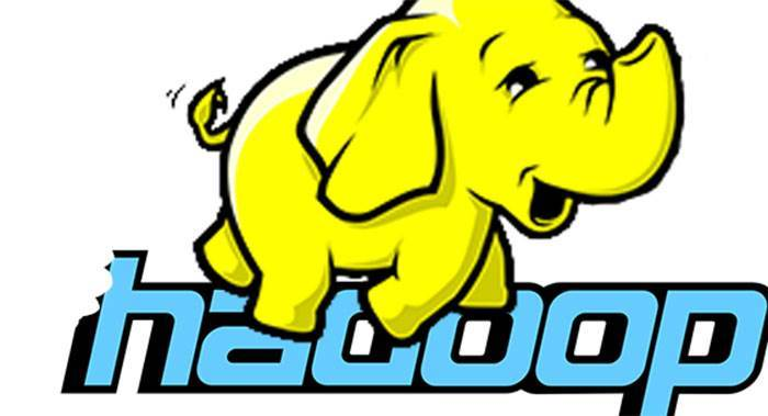 hadoop spark & scala interview questions