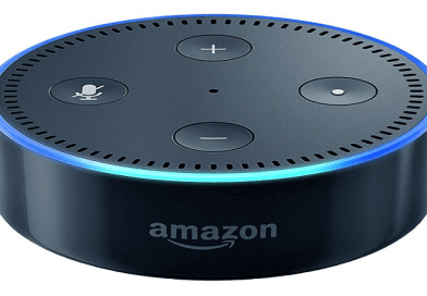 So many fun things to do with amazon echo | You just need to know