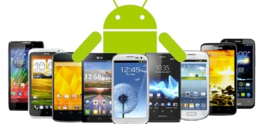 Top Android Phones to Invest in Under 15,000
