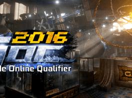 GOC Worldwide Online Qualifier