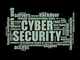 Computer security, antivirus, anti virus, cyber security