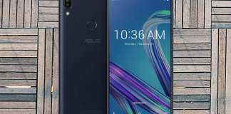 Asus Zenfone Max Pro M1, Asus Zenfone Max pro, asus zenfone max, asus zenfone max pro price, asus zenfone max pro images