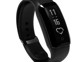 iVOOMi Fitness Band- FitMe (1)