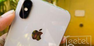 Apple iPhone, Apple, iPhone, iPhones, Apple Maps, Google Maps, Apple iPhone Maps