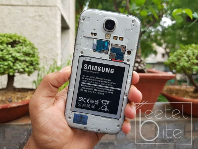 samsung, galaxy s4, galaxy s4 in 2018, is it worth it, should you buy, galaxy s4 root