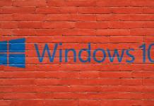 microsoft, windows, windows 10, insider preview, build 17711, edge, browser