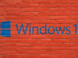 microsoft, windows, windows 10, insider preview, build 17711, edge, browser