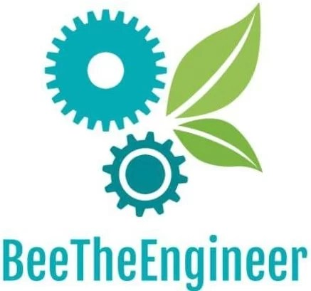beetheengineer