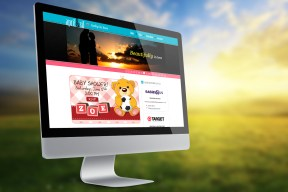 aprilandsilwebsite