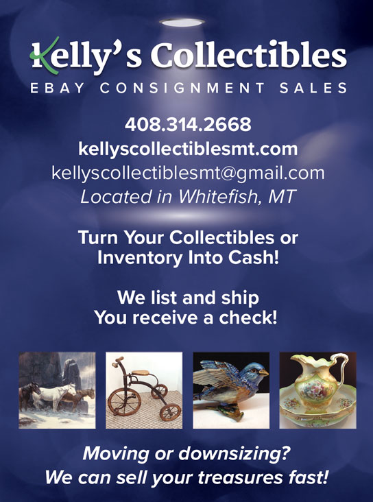 KellysCollectibles_Ad_3p625_by_4p875_v2