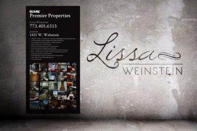 LissaWeinsteinPropertyPoster