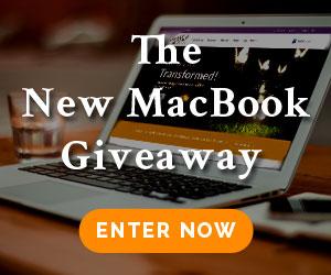 MacBookGiveaway300x250