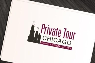 Private Tour Chicago
