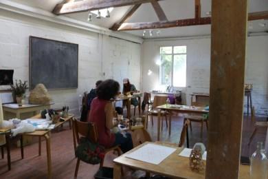 Bee Time studio