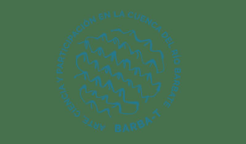 BARBA-T · Arte, ciencia y participación en la cuenca del río Barbate. Expo-Laboratorio Ciudadano